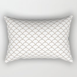 Torreón Rectangular Pillow