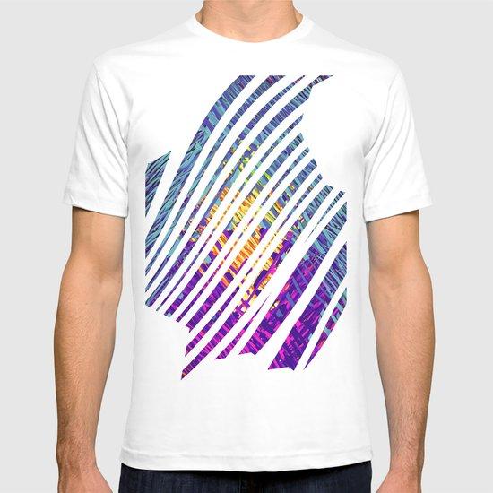 TUN OVA T-shirt