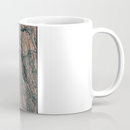 RELAX... It's Just A MINDfuck! Coffee Mug