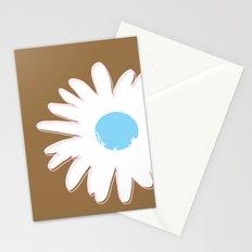 Daisy #1 Stationery Cards
