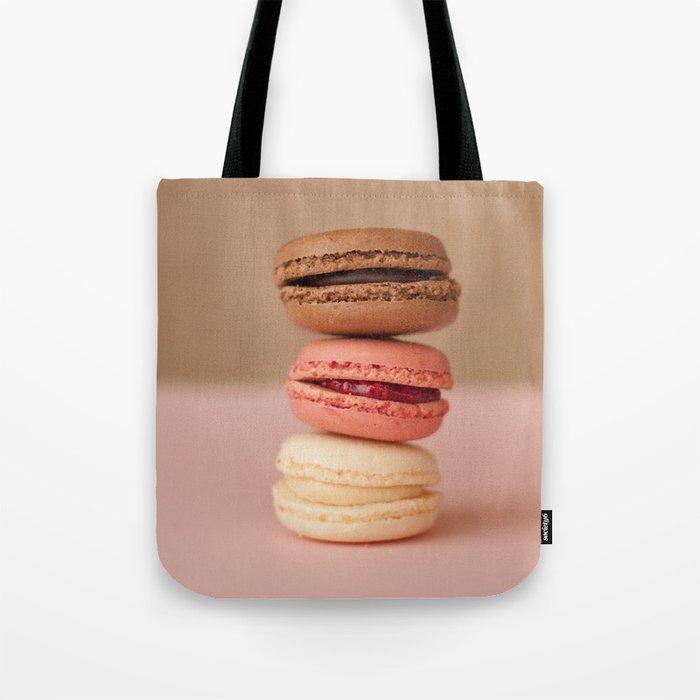 Sweet mafins Tote Bag