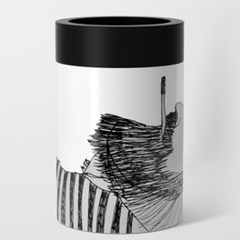 Daydream Can Cooler