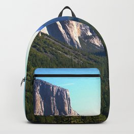 Peaceful Valley Backpack