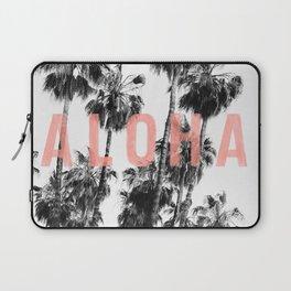 Aloha Laptop Sleeve