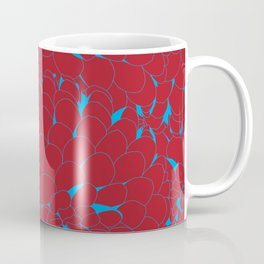 Botanical Morphology#6.1 Coffee Mug