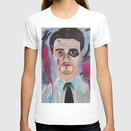 I am Jack's Smirking Revenge T-shirt