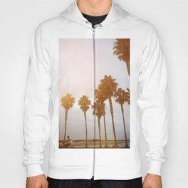 Palm Tree Road Hoody