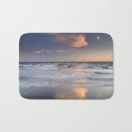 Reflejos ..... Summer dreams Bath Mat