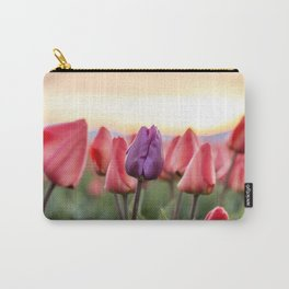 Imposter Carry-All Pouch