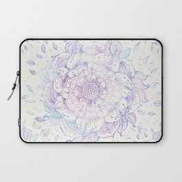 Sweetness Laptop Sleeve