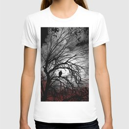 DARK DAY T-shirt