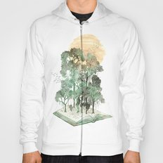 Jungle Book Hoody