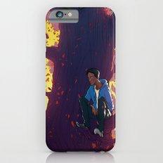 Communitree iPhone 6s Slim Case