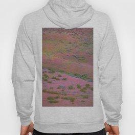 Fadead Colourz Hoody