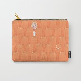 Himouto! Umaru-chan 21 Carry-All Pouch