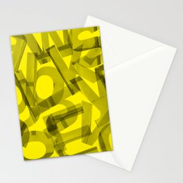 Helvetibet Stationery Cards
