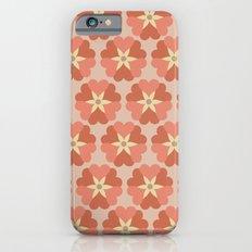 moyoni v1 Slim Case iPhone 6s