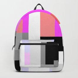 Shape 01 Backpack