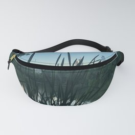 CENTRAL PARK Fanny Pack