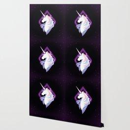 Beautiful Unicorn Wallpaper