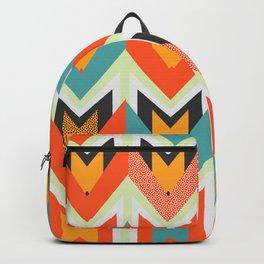 Shapes of joy Backpack