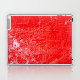 Roda 02 Laptop & iPad Skin