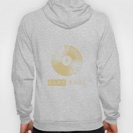 Rare Soul Music 7 Inch 45 Rpm Vinyl Dj  Hoody