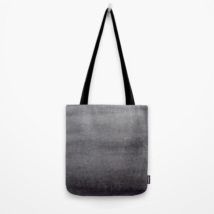 Abstract Horizon Tote Bag