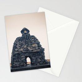 Bárður Snæfellsás - Iceland Stationery Cards