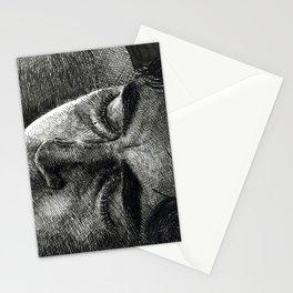 Roy Stationery Cards