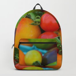 Lycopene Backpack