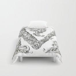 VRESH Comforters