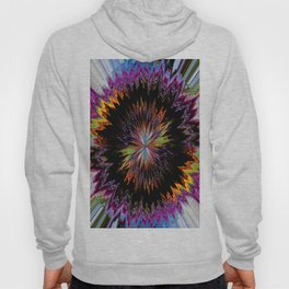 Abstract Perfection 10 Hoody