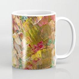 Encourage  Coffee Mug