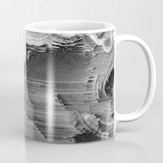 AGATE DRIFT Mug