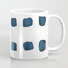 Manual Labour #4 Coffee Mug