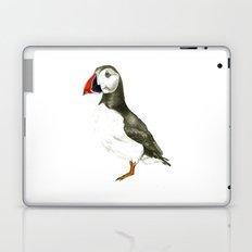 Puffin Laptop & iPad Skin