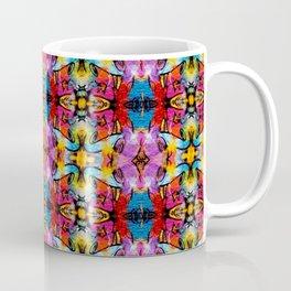 PATTERN-451 Coffee Mug