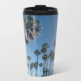 Another Perfect Day Metal Travel Mug
