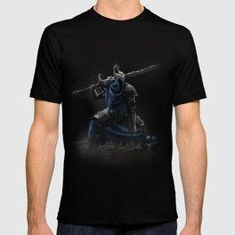 Artorias (Dark Souls fanart) T-shirt
