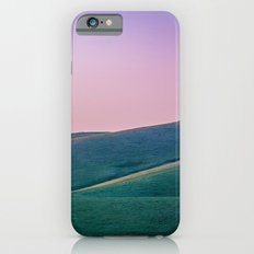 Morgan Territory Morning iPhone 6s Slim Case