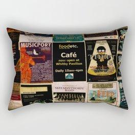F.Y.I Whitby Rectangular Pillow