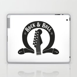 This piece is called lick my love pump Laptop & iPad Skin