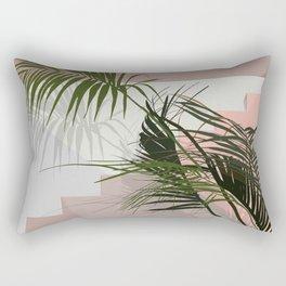 Interno 10 Rectangular Pillow