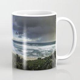 Portsea Scenic Lookout Coffee Mug