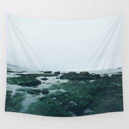 Oregon Coast Wall Tapestry