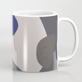 Morning Glory no.2 Coffee Mug