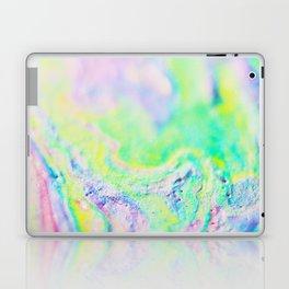 Unicorn S**t Laptop & iPad Skin
