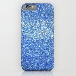 seacloud#273 iPhone Case