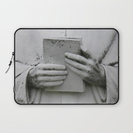 JFK Prep Laptop Sleeve